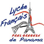 Lycee Francais Paul Gauguin de Panama