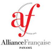 Alianza Francesa Panamá