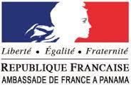 Embajada de Francia en Panamá