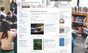 Web_CDI Biblio