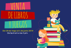 Liceo_Francés_Internacional_Panamá_Venta_Libros_Juegos_WEB