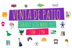 Liceo_Francés_Internacional_Panamá_Venta_de_Patio_WEB_Home