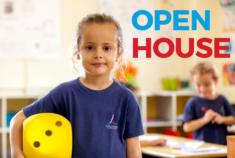 Liceo_Francés_Internacional_Panamá_Colegio_Escuela_Open_House_Puertas_Abiertas_Web_Home_010619