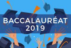 Lycée_français_International_Panama_BACCALAUREAT_DIPLOME