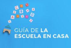 Liceo_Francés_Internacional_Panamá_Colegio_GUIA_ESCUELA_CASA_WEB
