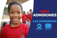 Liceo_Francés_Internacional_Panamá_Colegio_INFORMACION_ADMISIONES
