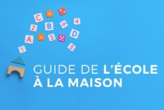 Lycée_Français_International_Panama_Guide_Ecole_Maison