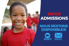 Lycée_Français_International_Panama_Information_Admissions