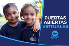 Liceo_Francés_Internacional_Panamá_Colegio_PUERTAS_ABIERTAS_CORONAVIRUS_OPEN_HOUSE_HOME