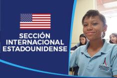 Lycée_Français_International_Panama_Section_internationale_américaine_HOME