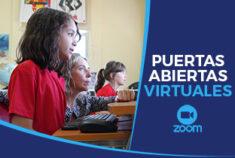 Liceo_Francés_Internacional_Panamá_Colegio_PUERTAS_ABIERTAS_051220_OPEN_HOUSE_HOME