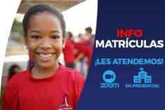 Liceo_Francés_Internacional_Panamá_Colegio_INFORMACION_matrículas_2021