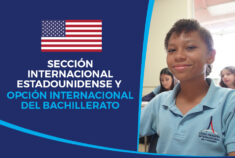 Lycée_Français_International_Panama_Seccion_internacional_estadounidense_OIB_INTERNATIONAL_BACCALAUREATE_HOME
