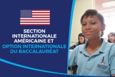 Lycée_Français_International_Panama_Section_internationale_américaine_baccalauréat_Bac_HOME