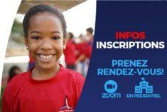 Lycée_Français_International_Panama_Information_Admissions