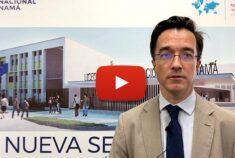Liceo_Francés_Internacional_Panamá_Colegio_Apertura_presencial_semipresencial_HOME