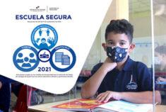 Liceo_Francés_Internacional_Panamá_Colegio_Escuela_Segura_Home